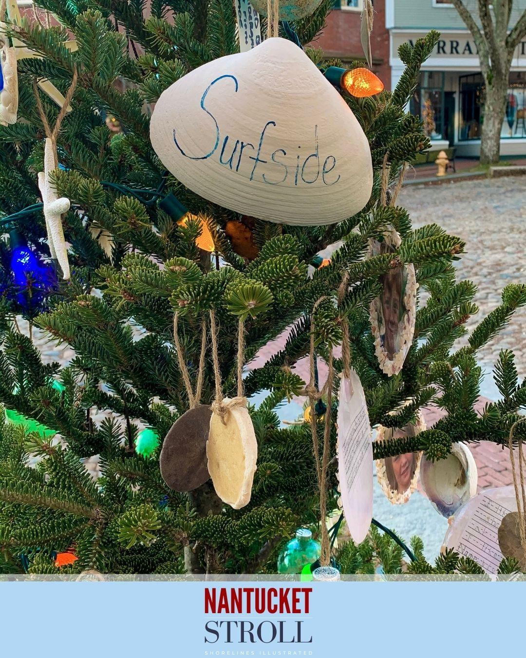 Nantucket Christmas Stroll-68
