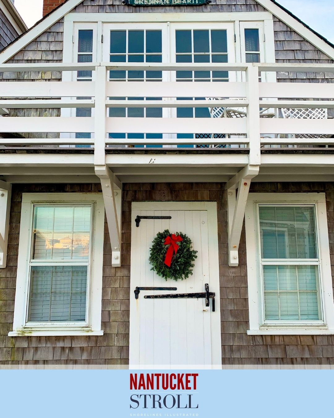 Nantucket Christmas Stroll-85