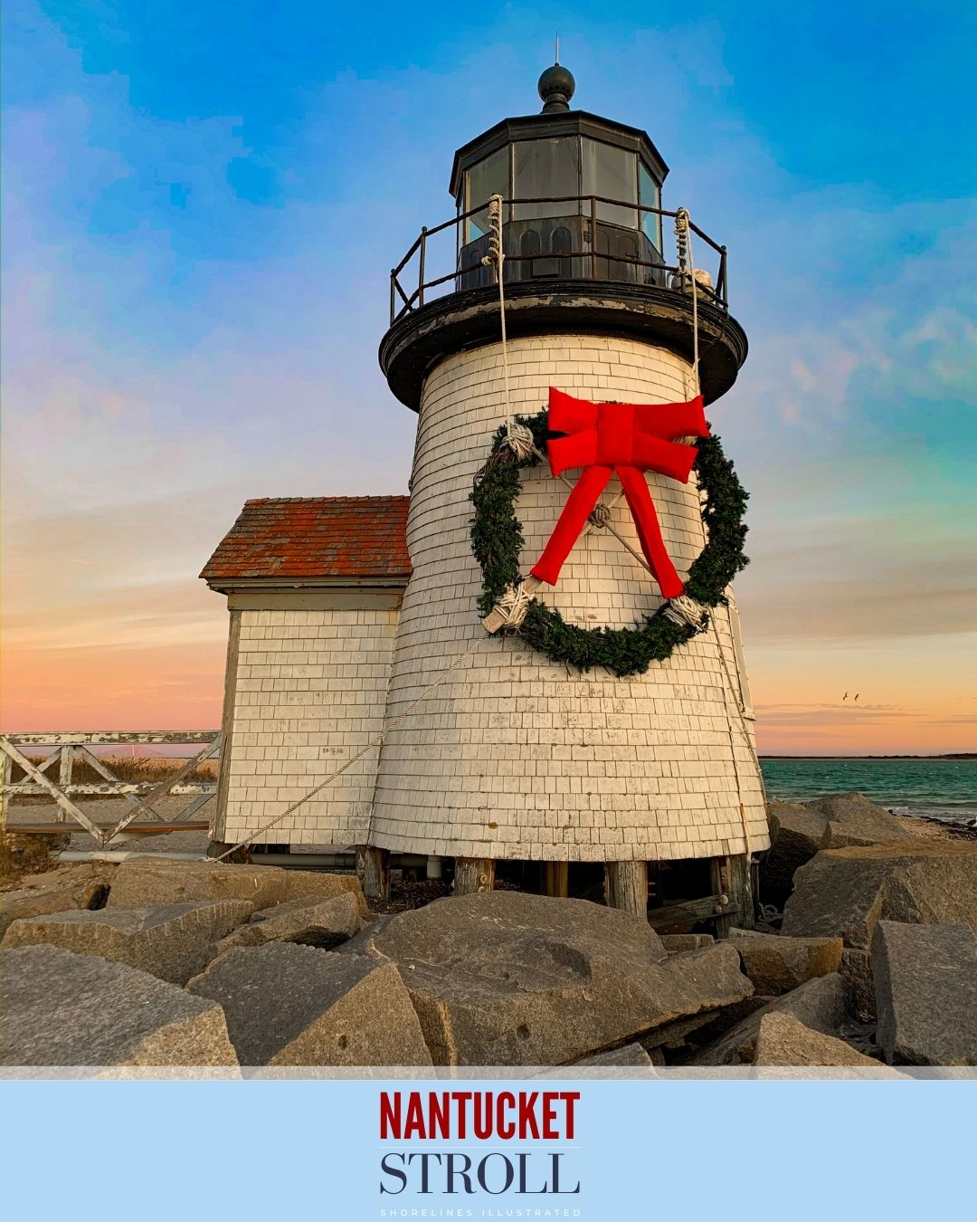 Nantucket Christmas Stroll-90