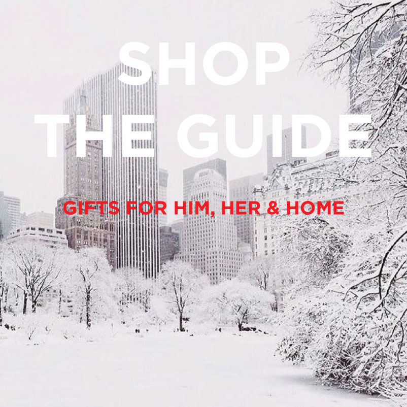 sc-gift-guide-email