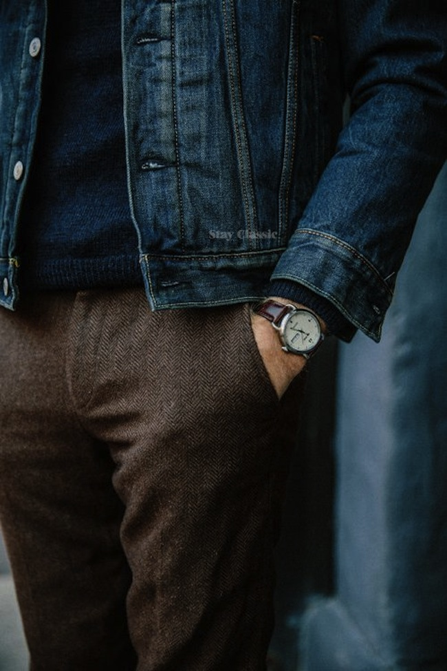 DAILY INSPIRATION MENSWEAR SURF COLLECTIVE NYC 3