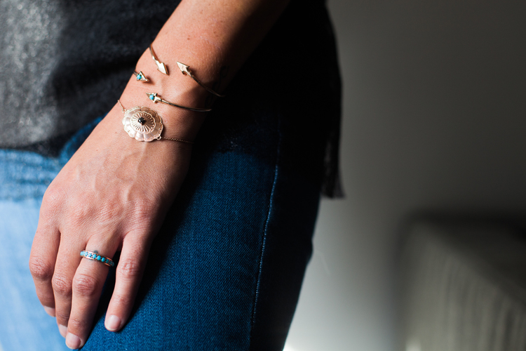 bracelets+and+ring