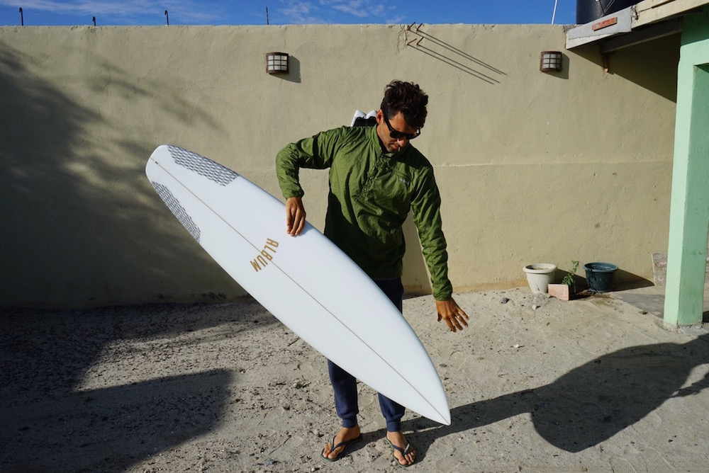 Otto_Flores_Surf_Collective_7