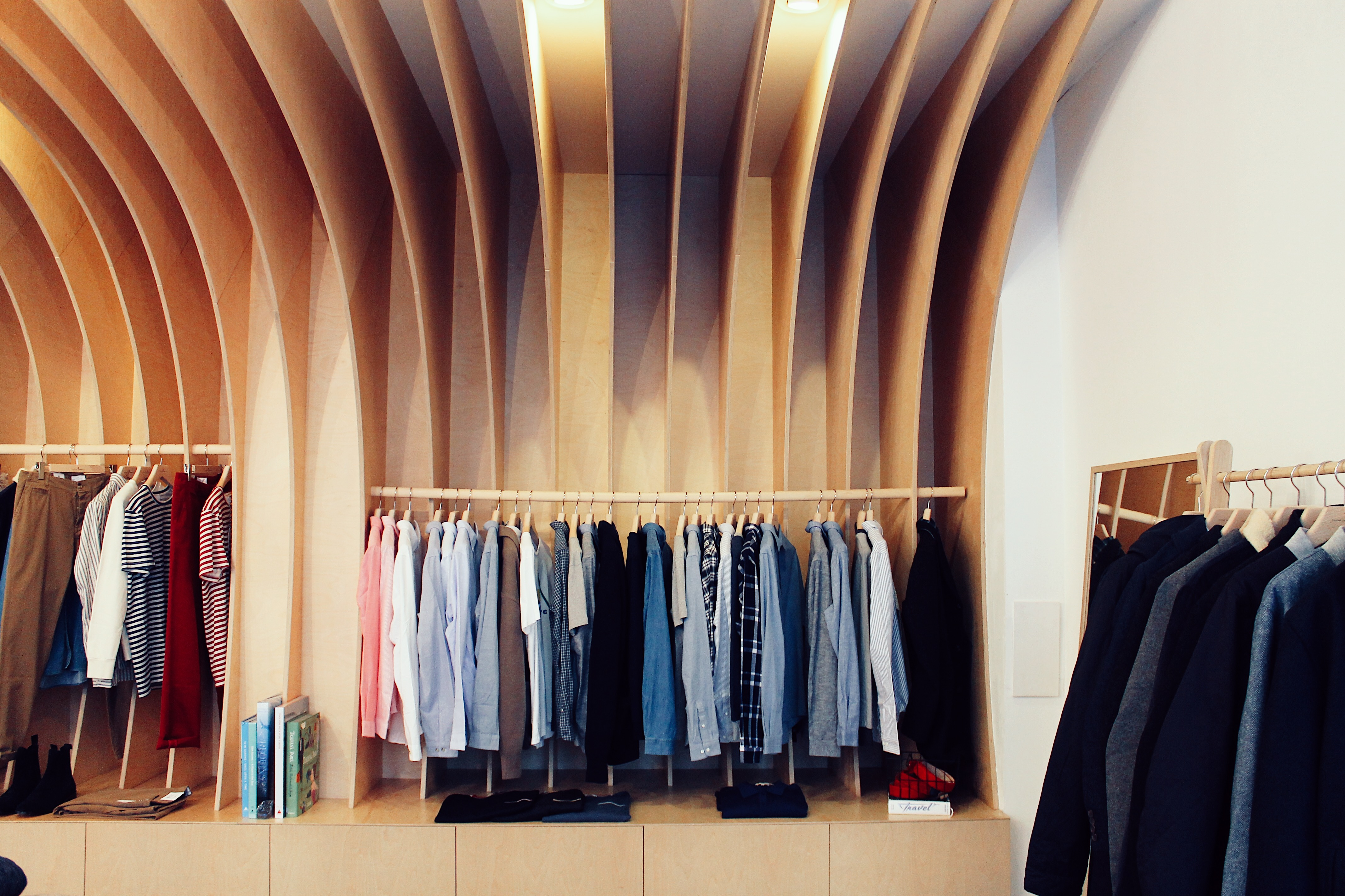 A Hidden Surf Shop in the Heart of Paris | SURF COLLECTIVE NYC