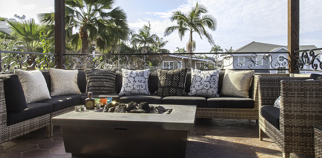 Sunset patio (41 of 45) 1060x520 slider