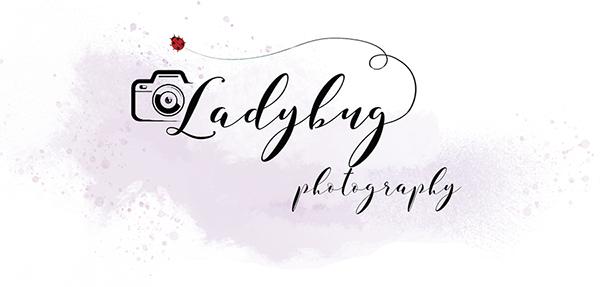 Logo for A. Gamble Photo