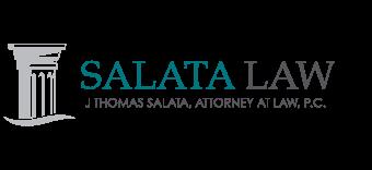 Salata Law