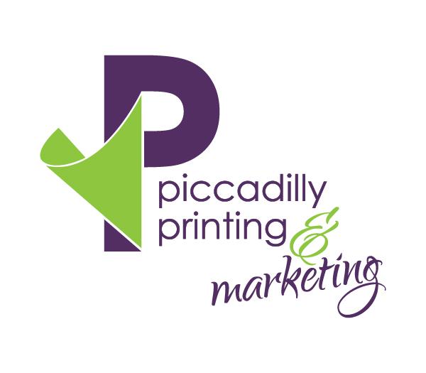 PPM Logo 02-CS4