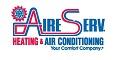 aire serve logo directory