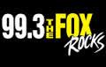 fox-rocks