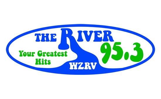 river-2009