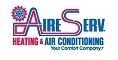 aire serve logo directory