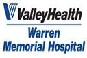 valley-health