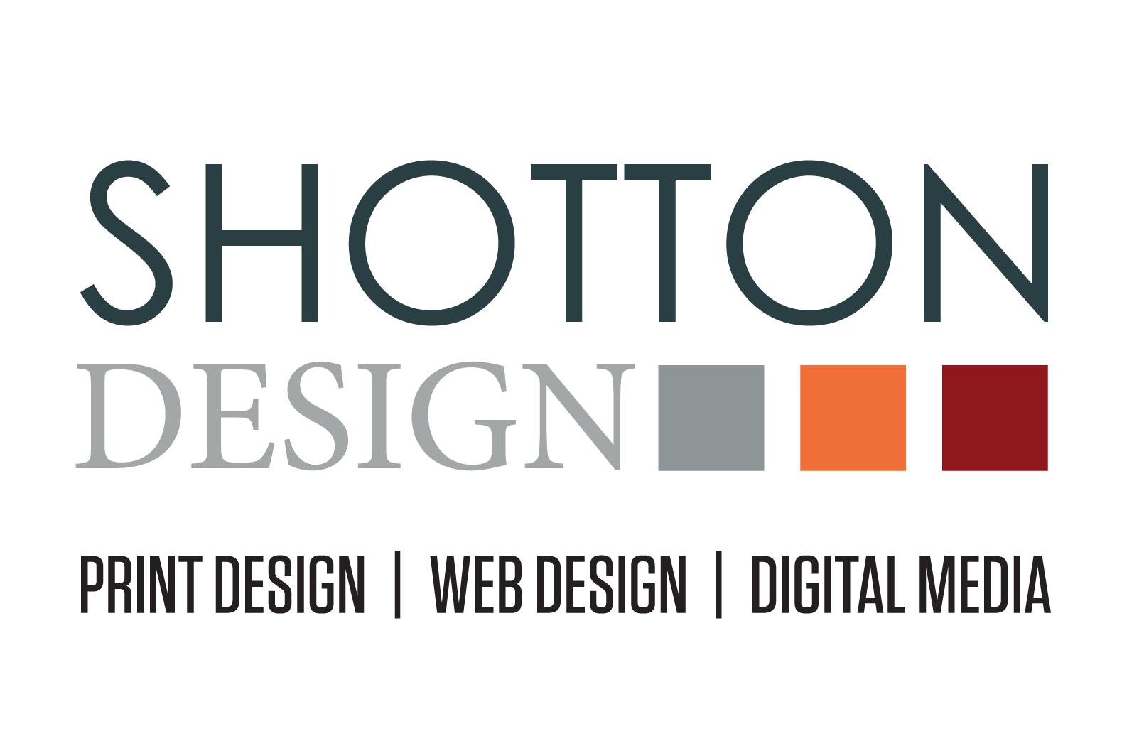 shottondesign-logo