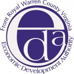 Front Royal/Warren County EDA