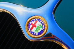 Watts 3D CarArt   Alfa Romeo #3