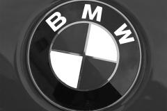 Watts 3D Car Art | BMW #5