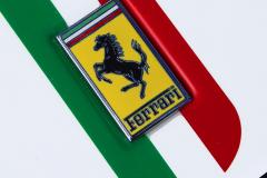 Watts 3D Car  Art | Ferrari #9