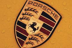 Watts 3D Car Art | Porsche #10