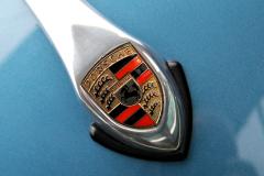 Watts 3D Car Art | Porsche #11