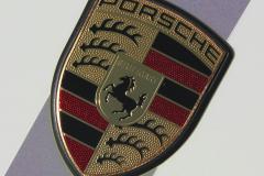 Watts 3D CarArt | Porsche #12