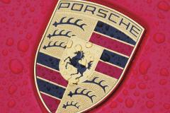 Watts 3D Car Art | Porsche #13