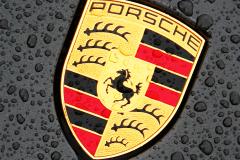 Watts 3D Car Art | Porsche #8