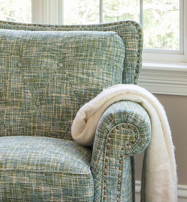 Lakeside Living Upholstery