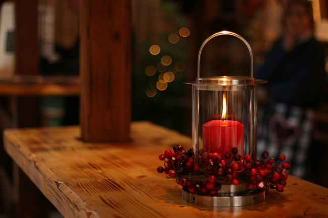lakeside-living-design-home-goods-furniture-54545-candles-cinnamon