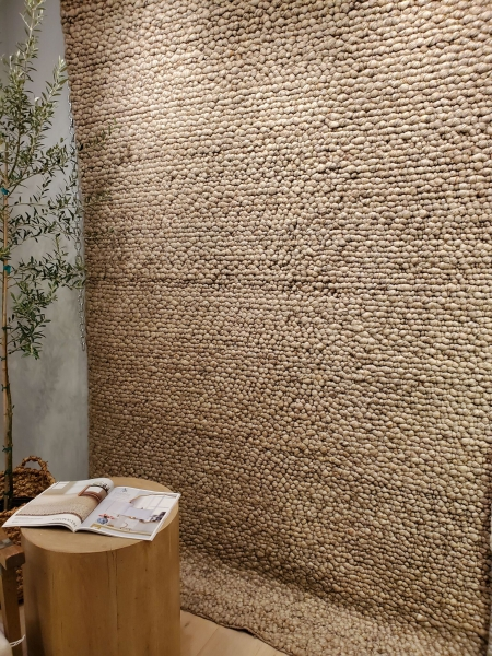 54545 lakeside living design northwoods rugs clearance sale