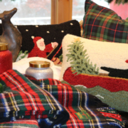 lakeside living cabin gift ideas and decor christmas northwoods wi
