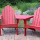 Lakeside-Living-54545-WI_Outdoor-Entertaining_Adirondack-Chairs
