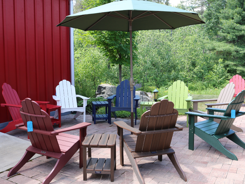 Lakeside-Living-54545-WI_Outdoor-Entertaining_Sun-Protection_Shade_Patio-Umbrella