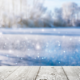Lakeside-Living_Manitowish-Waters_Northwoods-WI_Blessings-of-Life-at-the-Lake-This-Crazy-Year-in-Review_Frozen-Lake