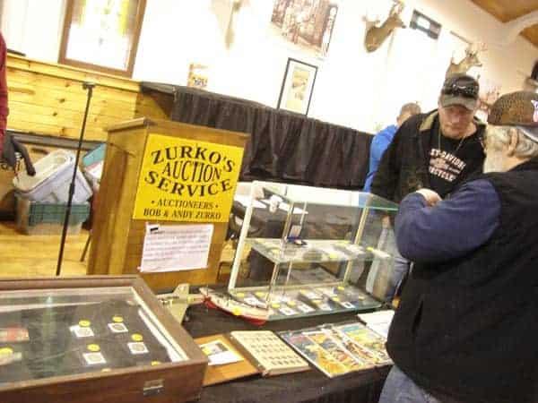 zurko-auction-hall2