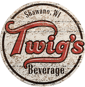 twigs beverage shawano