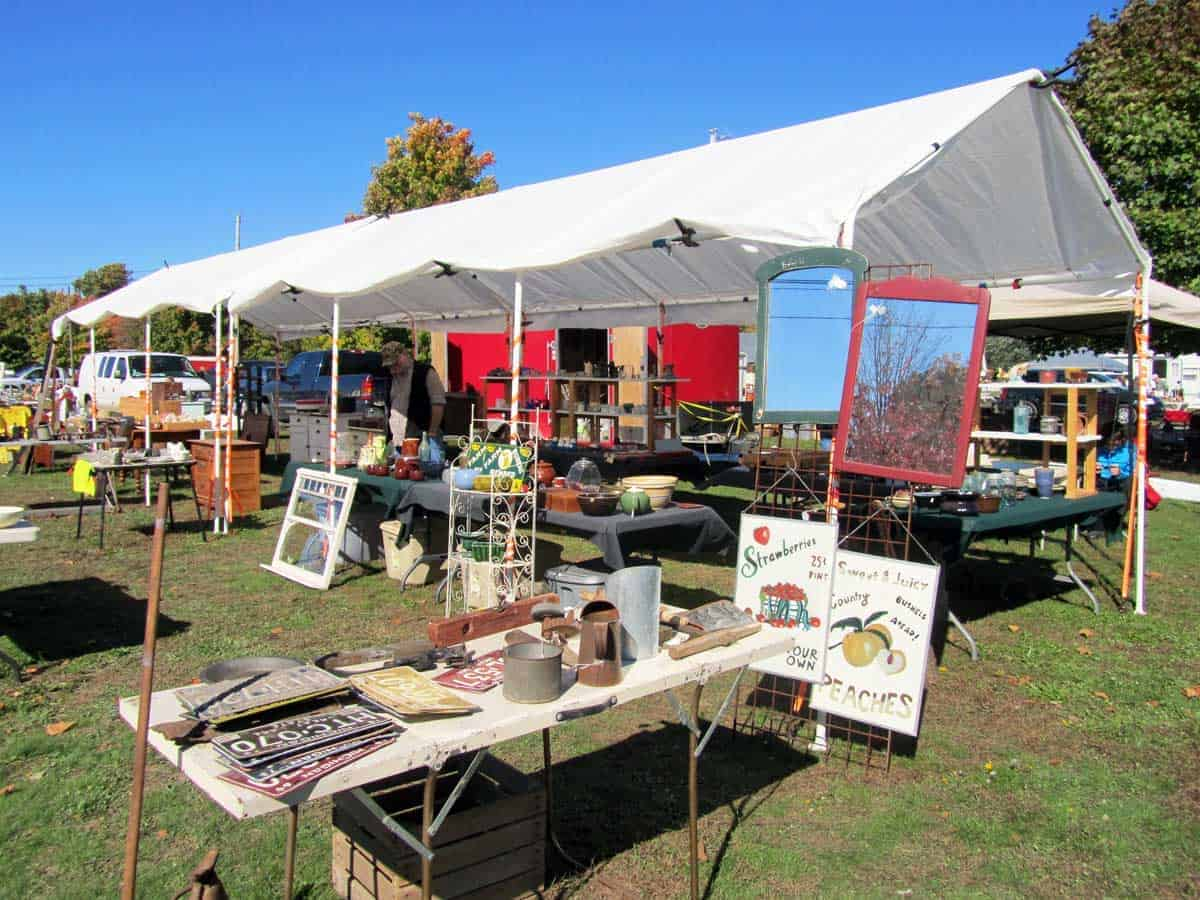 michigan-antique-vintage-flea-market