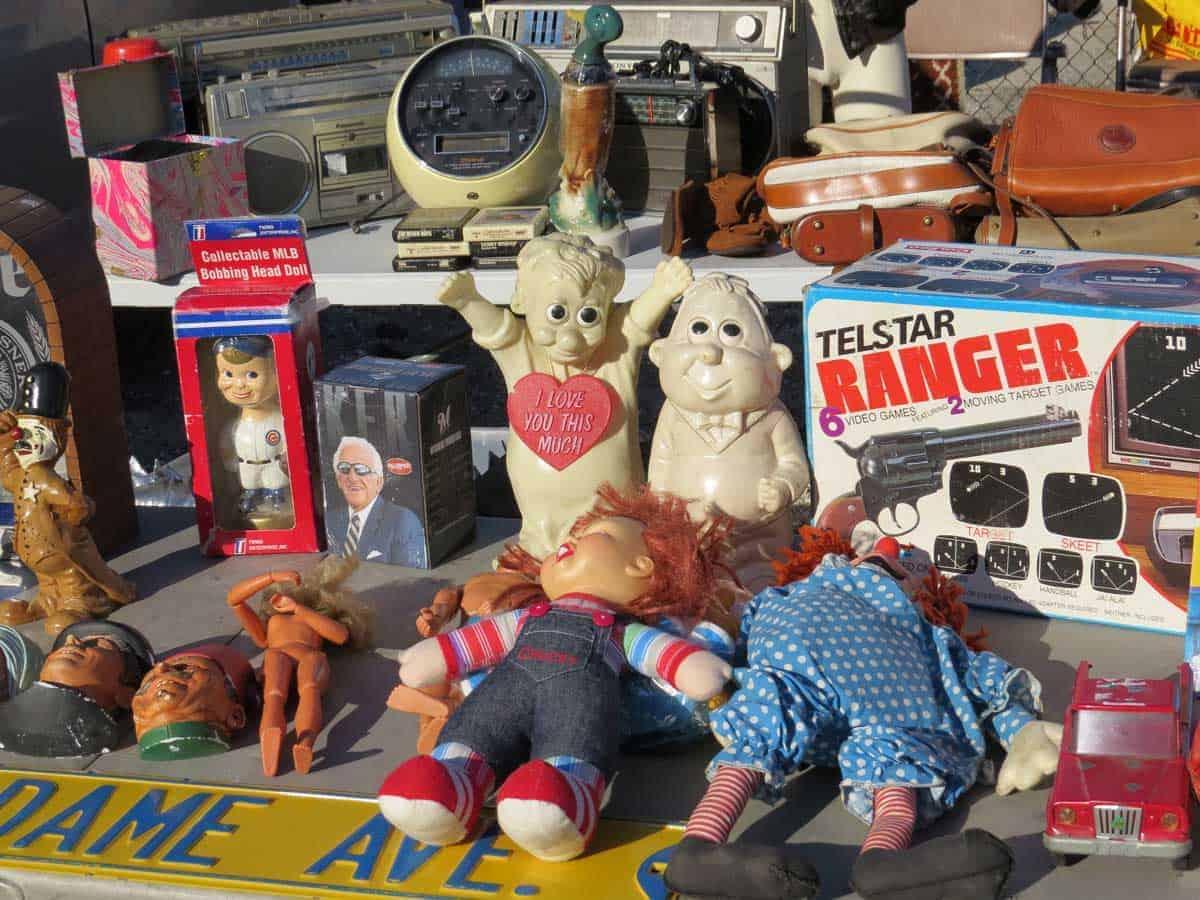 wheaton-illinois-antique-vintage-flea-market-4