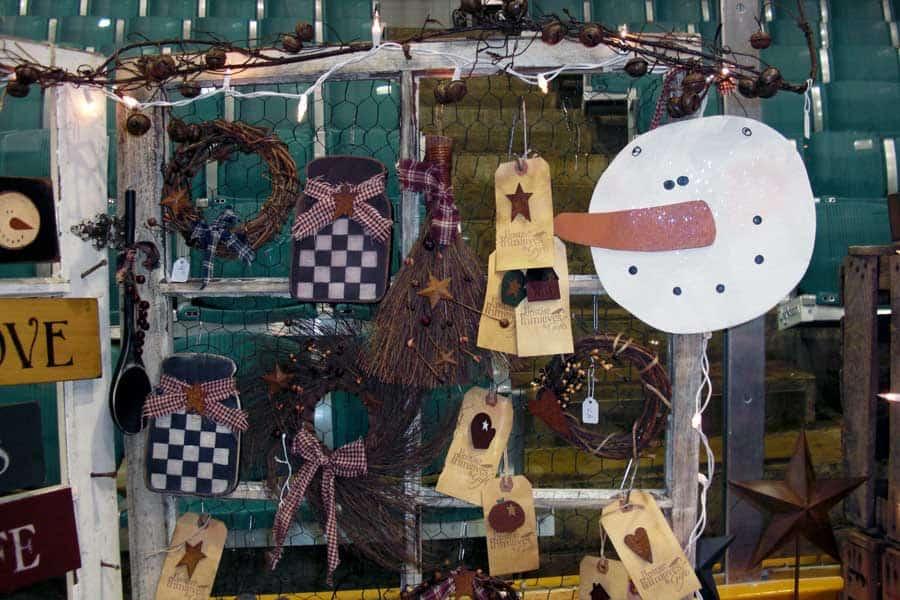 Appleton Wisconsin Craft Show