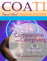 Compassion-Caregiving-300x388