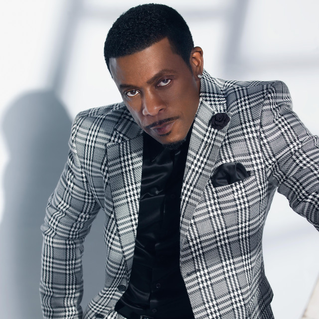 keith sweat_Boomerang