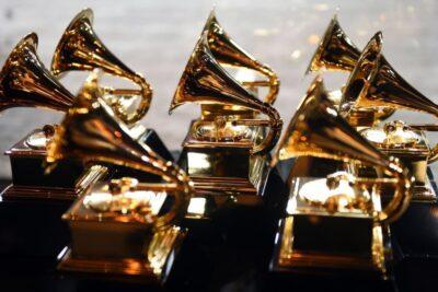 2020 Grammy Awards Recap