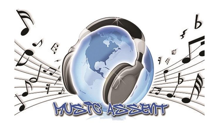 Global Music News