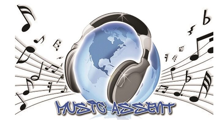 Music Assent