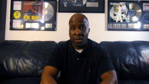 Marvin Watkins