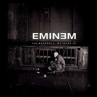 Eminem_Marshall