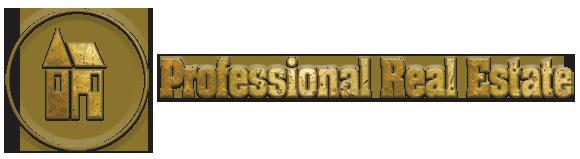 Professional Real Estate