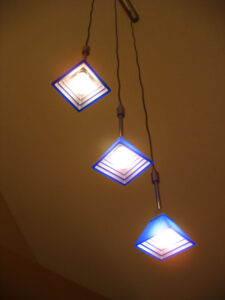 Sequim Real Estate Blog - Update Lighting to Prepare for Sale