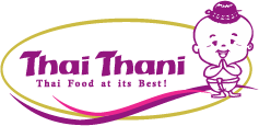 Thai Thani Restaurant