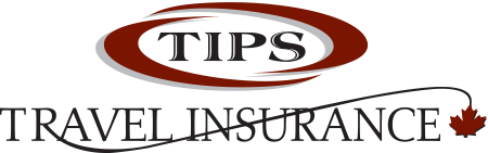 TIPS Travel Insurance